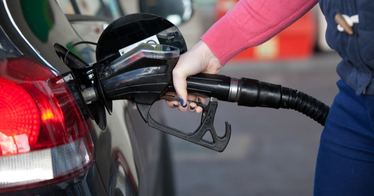 Basic Concepts For Reducing Fuel Consumption