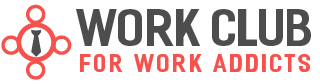 Work-Club.com