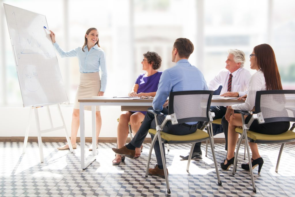 3 New Business Coaching Errors