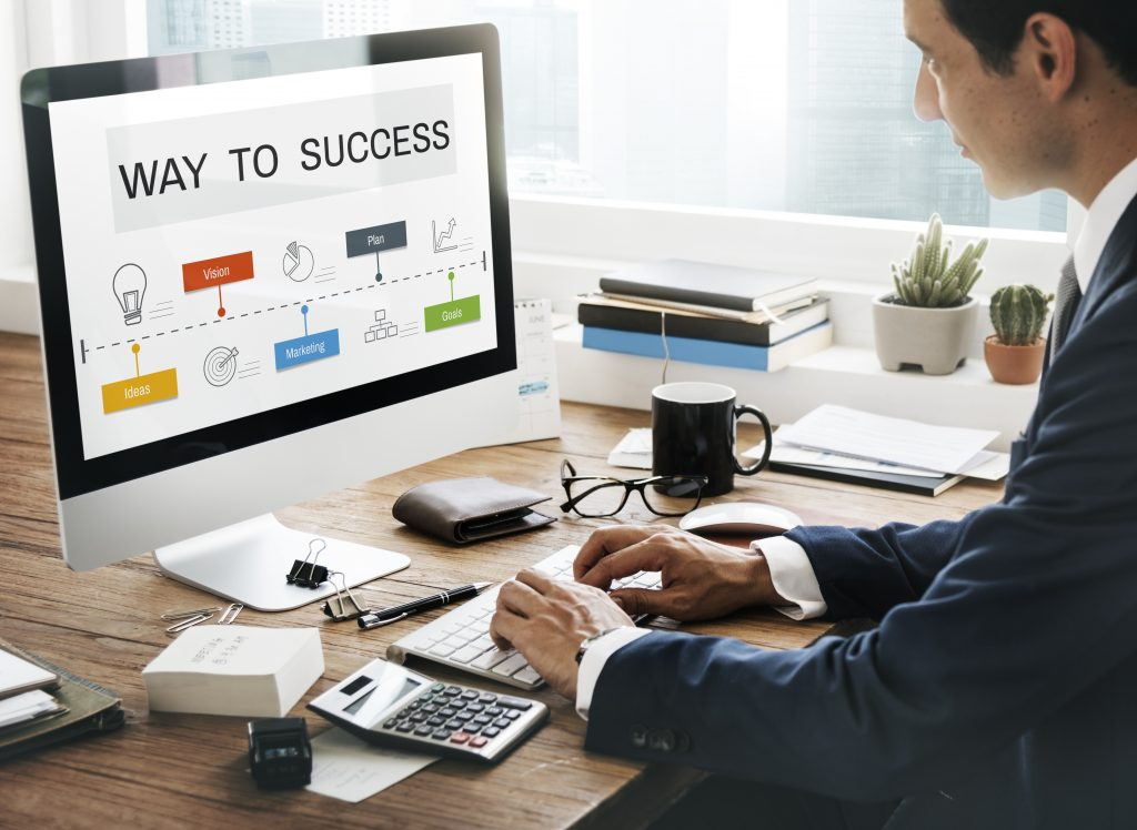 Do You Want To Advance Your Business