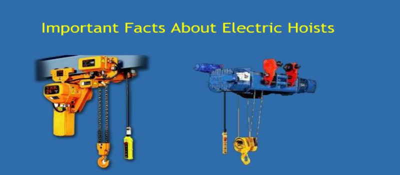 Important+Facts+About+Electric+Hoists