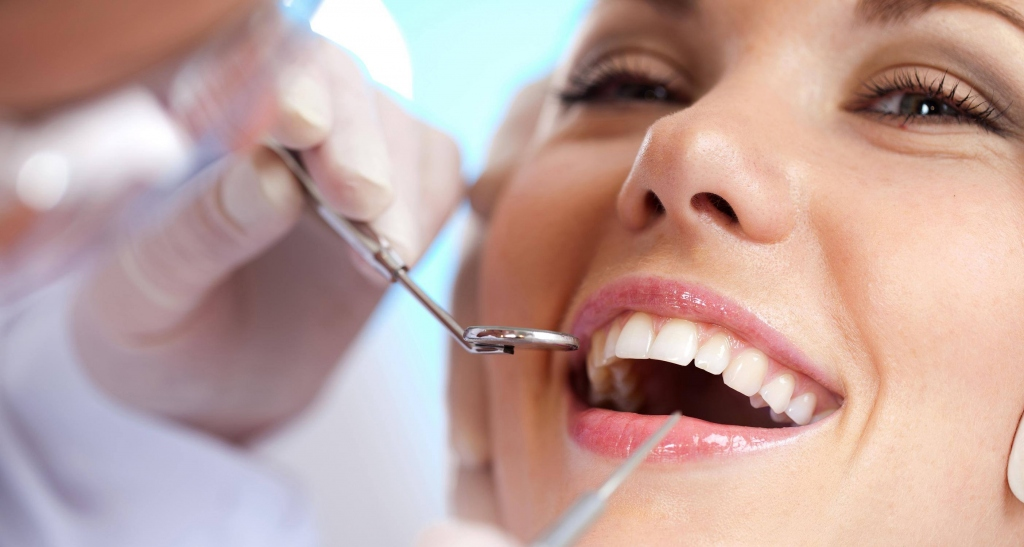 Getting A Medical Loan For Your Urgent Root Canal Treatment
