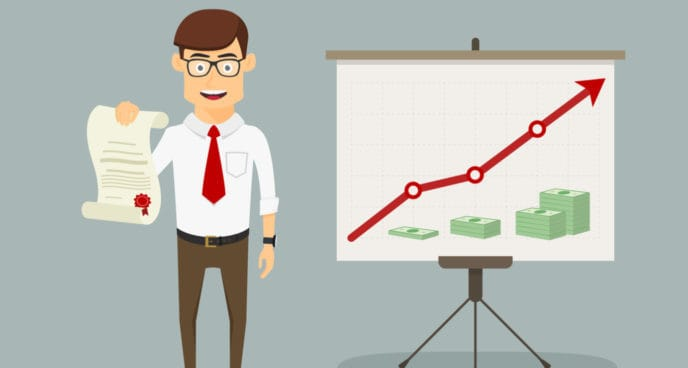 Are You A Good Sales Person? 6 Qualities Of A Successful Sales Professional