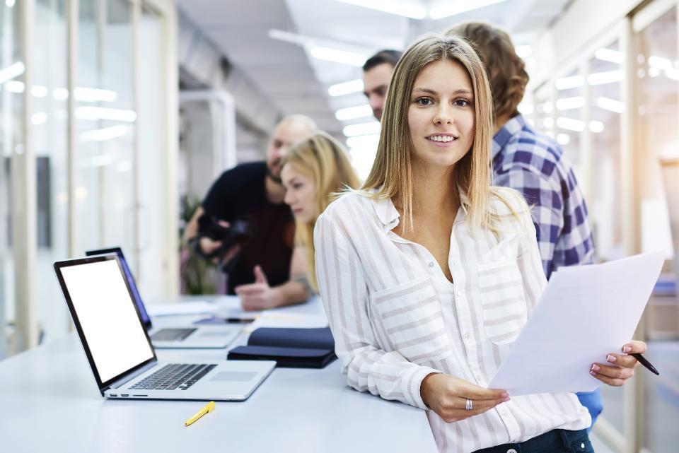 10 Essential Tips For Hiring Digital Talent