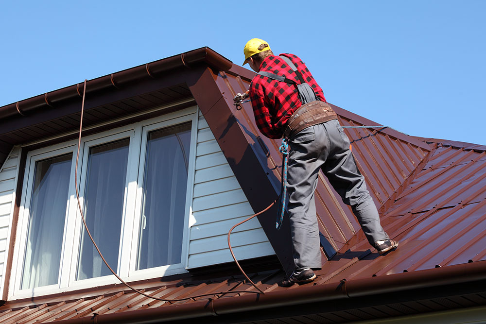 5 Important Tips For Growing Your Roofing Business