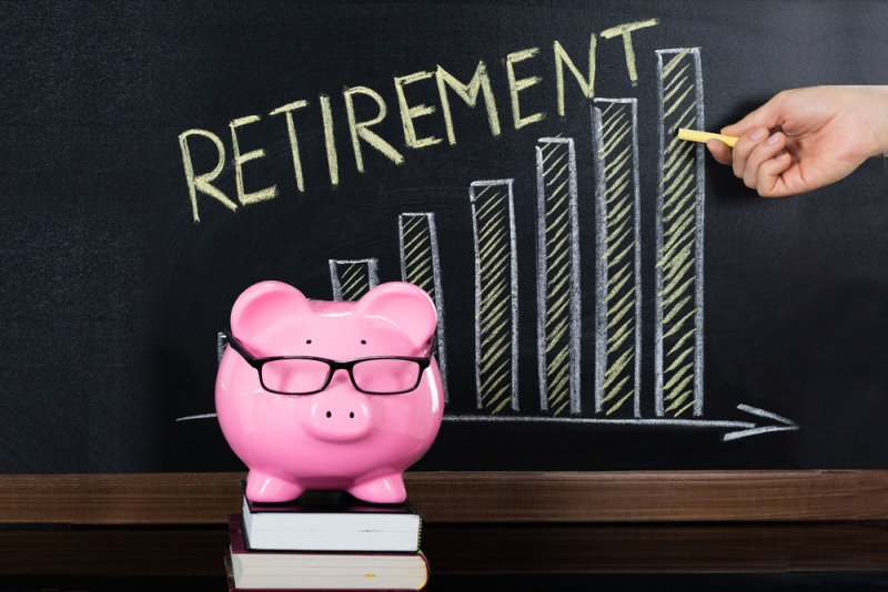 How Do Self-Employed Prepare For Retirement?