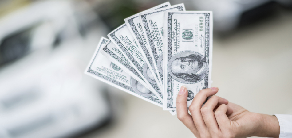 If You're Applying For Cash Loans, Don't Do These Things
