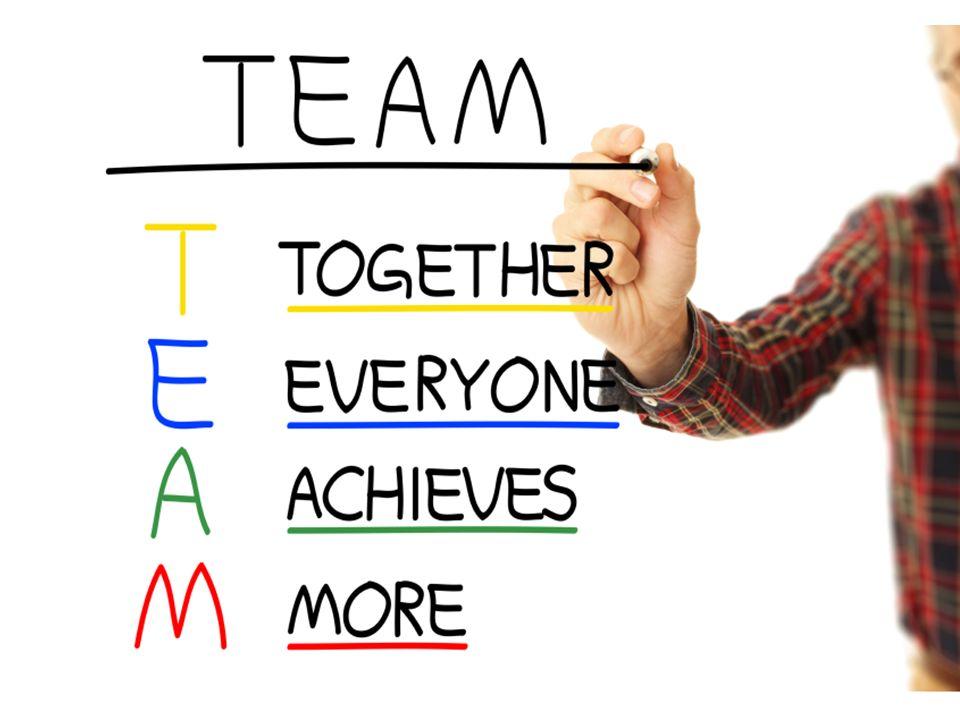 4 Fun Team Building Activities for an Australian Company