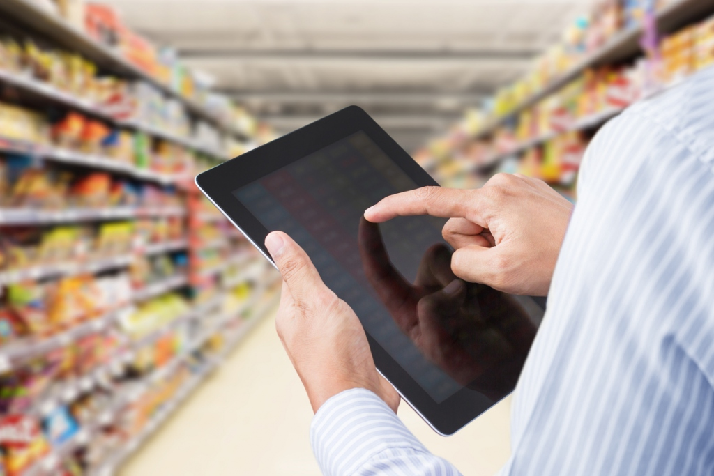 How to Choose an Inventory Management Solution for Your Retail Business