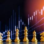 Improving Your Trading Strategy With Few Easy Steps