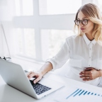 Ways to Combat Pregnancy Discrimination at Work